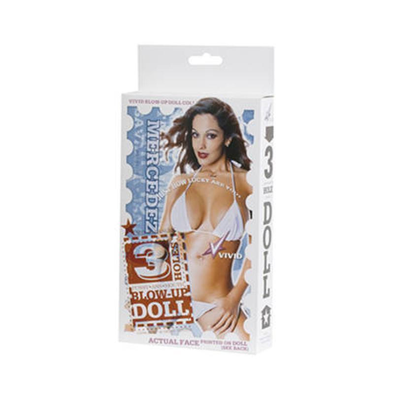 uletniy-trip-porno-kartinki
